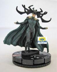 Heroclix Thor Ragnarok 016 Hela