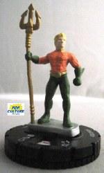 Heroclix Teen Titans 015 Aquaman