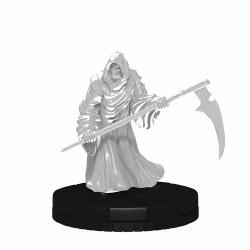 Heroclix Undead 016 Death