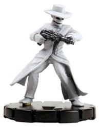Heroclix Ultimates 007 Scourge