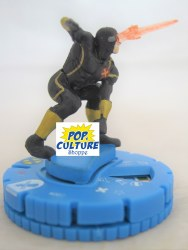Heroclix Wolverine vs Cyclops: X-men Regenesis 002 Cyclops