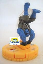 Heroclix Wolverine vs Cyclops: X-men Regenesis 005 Beast
