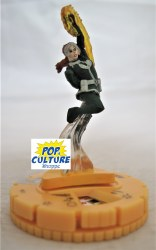 Heroclix Wolverine vs Cyclops: X-men Regenesis 011 Rogue