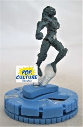 Heroclix Wolverine vs Cyclops: X-men Regenesis 016 Danger