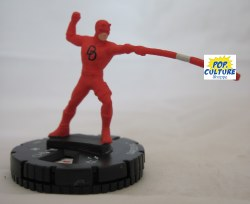 Heroclix What If... 004 Daredevil
