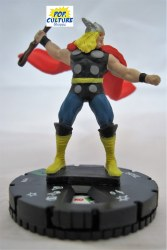 Heroclix What If... 018 Thor