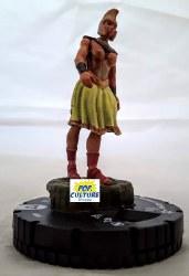 Heroclix Wonder Woman 80th 005 Amazon of Bana-Mighdall