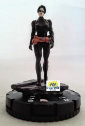 Heroclix Wonder Woman 80th 006 D.M.A. Agent