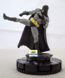 Heroclix Wonder Woman 80th 015 Batman