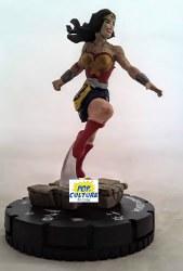 Heroclix Wonder Woman 80th 017 Wonder Woman