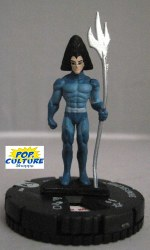 Heroclix Wolverine and the X-Men 007 Shi'ar Soldier