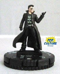Heroclix Wolverine and the X-Men 013 Multiple Man