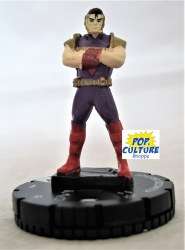 Heroclix X-men The Animated Series 010 Kleinstock Brothe