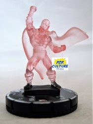 Heroclix X-men The Animated Series 011b Magneto Prime