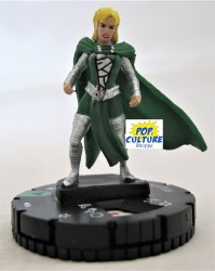 Heroclix X-men The Animated Series 016 Belladonna
