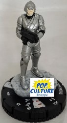 Heroclix X-men Rise and Fall 009 Shi'ar Soldier