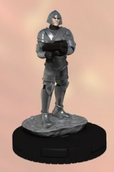 Heroclix X-men Rise and Fall 009 Shi'ar Soldier PRESALE