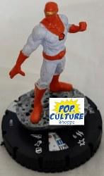 Heroclix X-men Rise and Fall 011 Impulse
