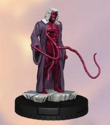 Heroclix X-men Rise and Fall 016 Skinless Man PRESALE