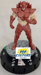 Heroclix X-men Rise and Fall 018 Eric the Red