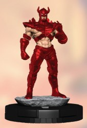 Heroclix X-men Rise and Fall 018 Eric the Red PRESALE