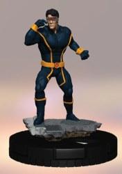 Heroclix X-men Rise and Fall 019 Cyclops PRESALE