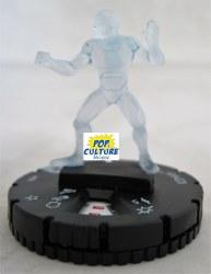 Heroclix X-Men Xavier's School 004 Iceman