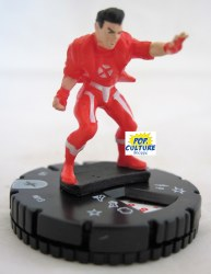 Heroclix X-Men Xavier's School 013 Hellion