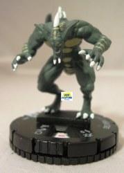 Heroclix Yu-Gi-Oh! Series 1 004 Des Feral Imp