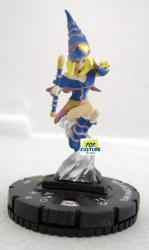Heroclix Yu-Gi-Oh! Series 2 018 Dark Magician Girl