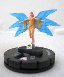 Heroclix Yu-Gi-Oh! Series 3 005 Wingweaver