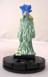 Heroclix Yu-Gi-Oh! Series 3 009 Aqua Madoor