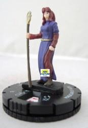 Heroclix Yu-Gi-Oh! Series 3 013 Magician of Fait