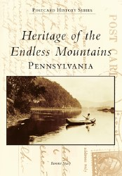 Heritage of the Endless Mountains