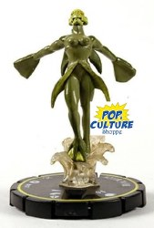 Horrorclix Base Set 007 Brine Witch