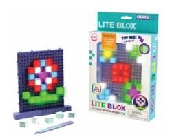 Lite Blox