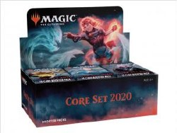 Magic the Gathering M20 Booster Box