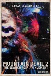Mountain Devil 2 Klement DVD