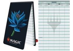 Magic the Gathering Black Lotus Life Pad
