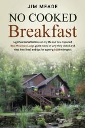 No Cooked Breakfast PB