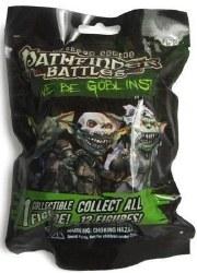 Pathfinder Battles WE BE GOBLINS 1-Figure Booster Pack