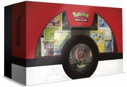 Pokemon Shining Legends Super Premium Collection
