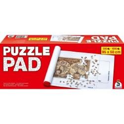 Puzzle Pad 1000 pieces