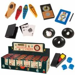 Toysmith Magic Trick Box