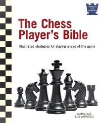 The Chess Player's Bible