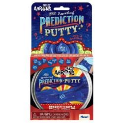 "Thinking Putty: 4"" Amazing Prediction Putty"