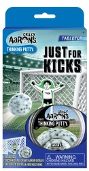 Thinking Putty: Sport - Goal!