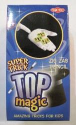 Top Magic Super Tricks #3