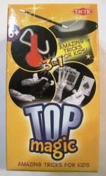 Top Magic Super Tricks #4
