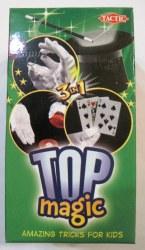 Top Magic Super Tricks #5